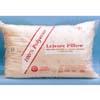 Firm Leisure Pillow  (AP)