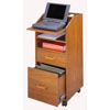 Lap Top Cart 1450(VHFS)