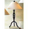 Table Lamp 1529 (CO)