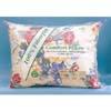 Comfort Pillow  (AP)