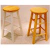 Bar Stool 1601 (ABC)