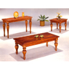 Pumpion Coffee Table 1633_ (ML)