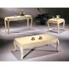 Coffee Table 1645 _ (ML)