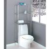 Bathroom Spacesaver 16981(OI)