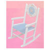 Victoria Rocking Chair 18132 (KK)