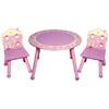 Dollhouse Table & Chair Set 18135 (KK)