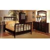 The Napa Bedroom Collection 200211 (CO)