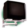 TV Wall Mount Large UL 27/125 (H)