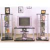 TV Stand w/ Tempered Glass 2026_(ABC)