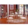 Meridian Dining Set 2028/3028 (ML)