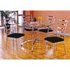 5-Piece Omni Dining Set 2035/3035 (MLi)