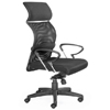 Eco Office Chair 205105 (ZO)