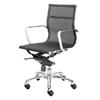 Espia Office Chair 20510_ (ZO)