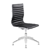 Lider Conference Chair 20521_ (ZO)