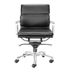 Director Office Chair 20522_ (ZO)