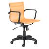 Studio Office Chair 20530_ (ZO)