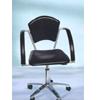 Office Chair 2088(AVI)