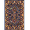 Oriental Rug 2103 (HD) Monaco Collection