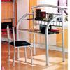 Student Desk 2107-7 (IEM)