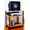 TV/VCR Stand 2112 (PJ)