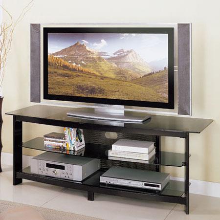 Horizon Plasma TV Stand 2120 (A)