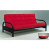 Futon Sofa Bed 2172A (AFS)