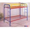 Bunk Bed  2188 (A)