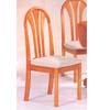 Fan Back Chair 2190(A)