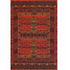 Oriental Rug 2226 (HD) Monaco Collection