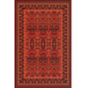 Oriental Rug 2237 (HD) Monaco Collection