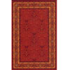 Oriental Rug 2240 (HD) Monaco Collection