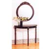 Console Table  2241 (A)