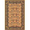 Oriental Rug 2250 (HD) Monaco Collection