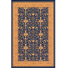 Oriental Rug 2251 (HD) Monaco Collection