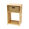 Nightstand Table 23292(OI)