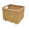 Stackable Basket 23296(OI)