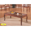 3 Pc Coffee/End Table Set 2333 (A)