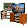 Multi-Media A/V Cabinet 2365(VHFS)