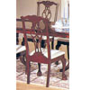 Chippendale Side Chair 2445FA (A)
