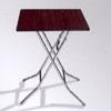Square Folding Table 24STB (PK)