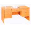 Executive Desk 2503_ (ABC)