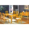 Sommerhill Dining Set 2522/3532-33 (ML)