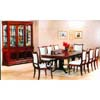 7-Piece Louis Dining Set 2529/3528-29 (ML)