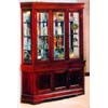 Louis Buffet & Hutch 2539 (ML)