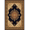 Rug 2548 (HD) Nobility Collection