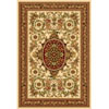 Rug 2565 (HD) Nobility Collection