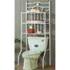 Bathroom Rack 2571 (CO)