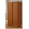 Sliding Door Wardrobe ES-26056 (CT)