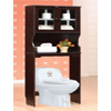 Bathroom Rack Over the Toilet 26061(ES)