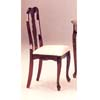 Queen Anne Chair 2627H (AFS13)
